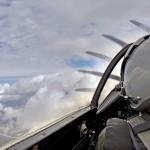 rcgeek-P51-in-the-air3
