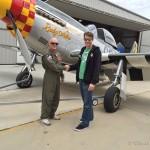 rcgeek-P51-post-flight-joy