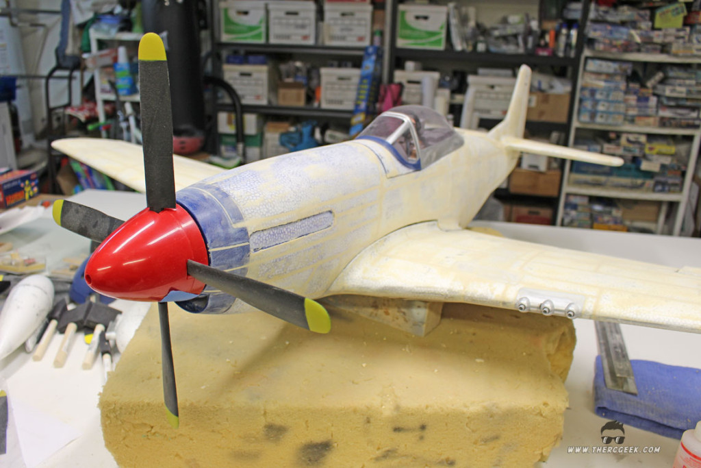 FMS-P-51_37