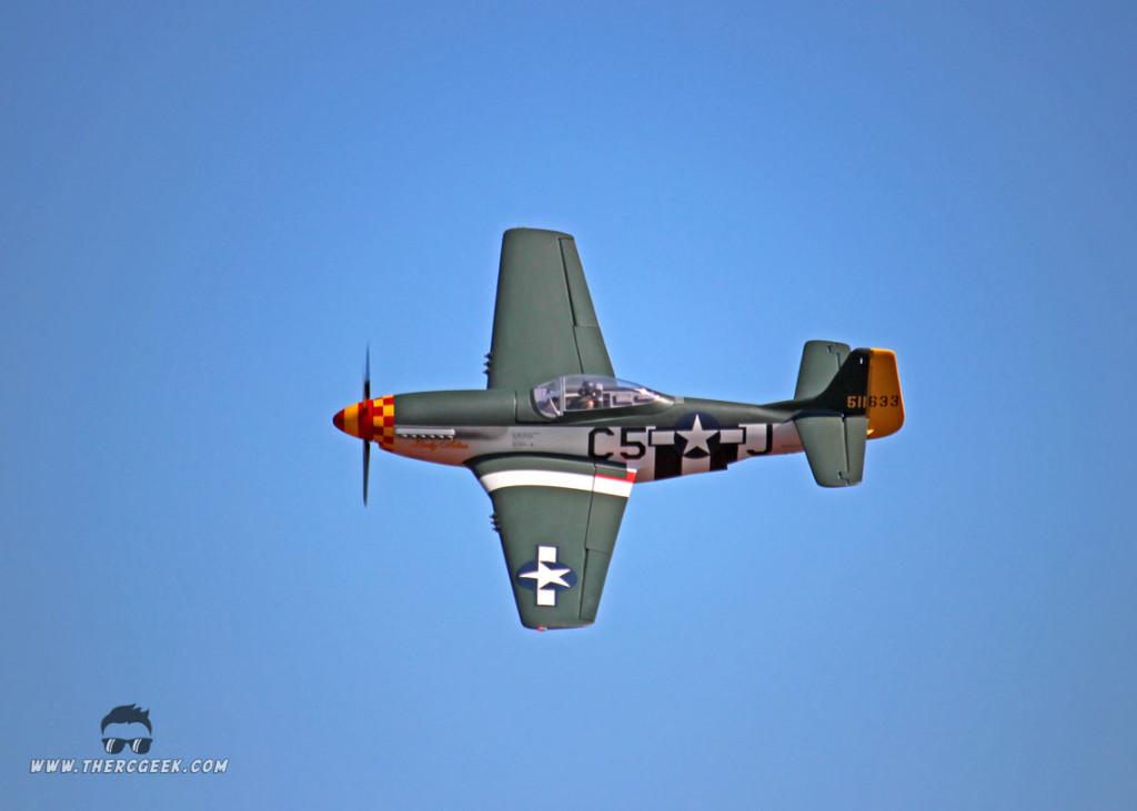 FMS-P-51_90