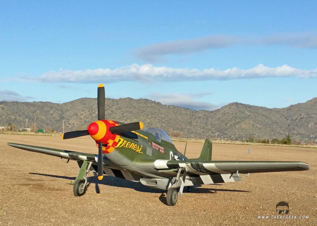 FMS-P-51_frenesi-6