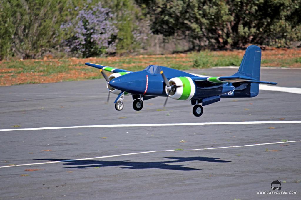 F7FTigercat-7