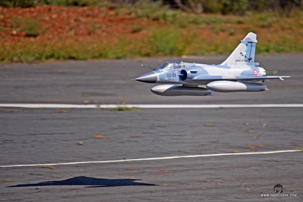 Mirage-2000_25