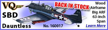 350x100-MA-VQ-Dauntless