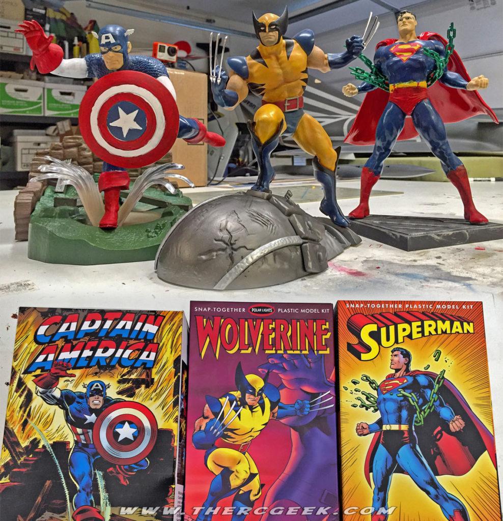 Cap-Wolverine-Superman-1