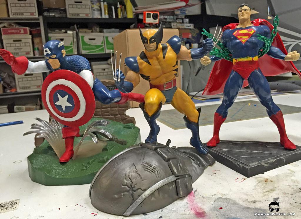 Cap-Wolverine-Superman-2