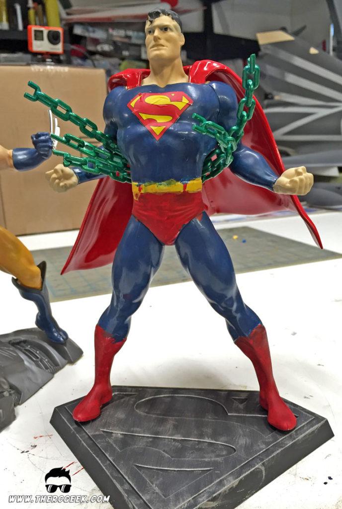 DC-superman-2
