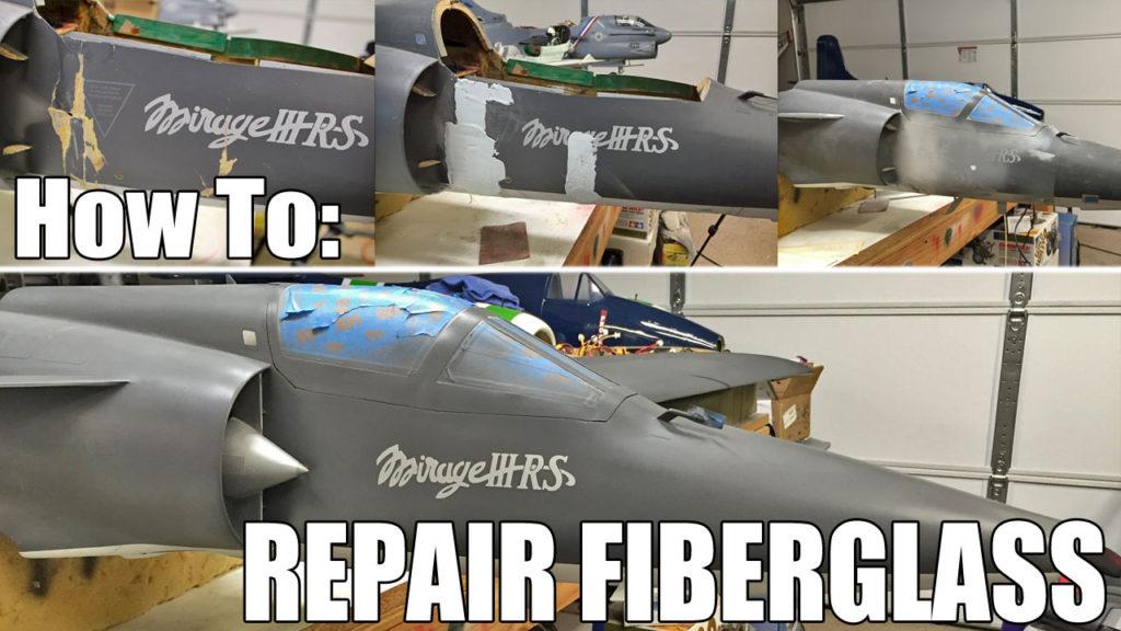 mirage-fiberglass-0