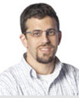 Doug Eisner
