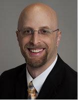 Dr. Jeremy Petranka