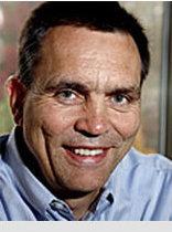 Dr. Jon Fjeld