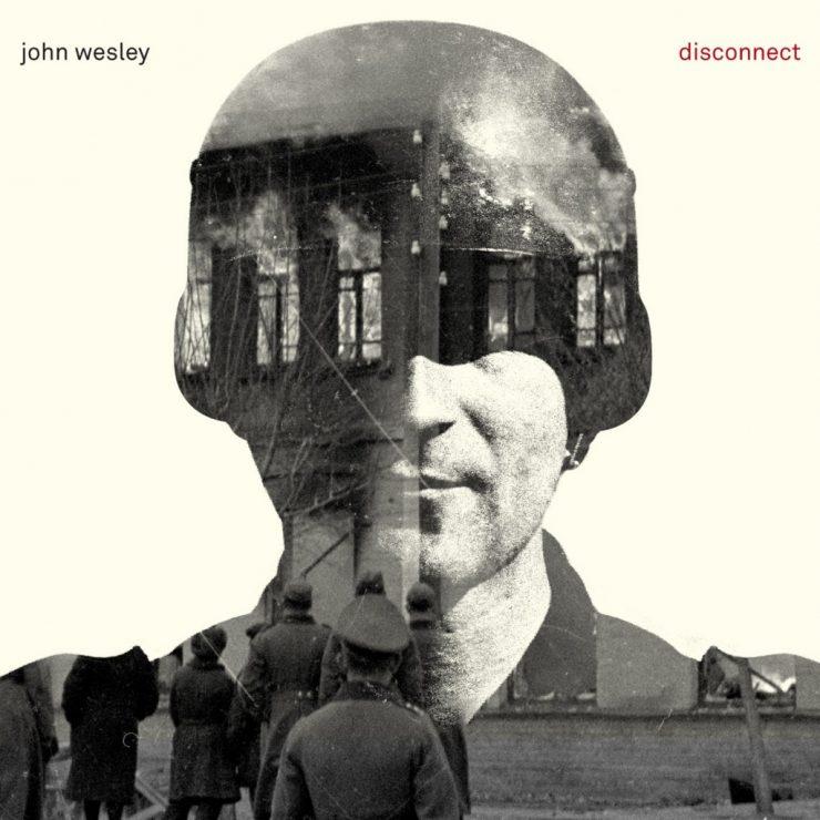 John Wesley Cover1 1024x1024