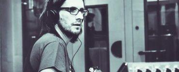 steven wilson studio update 2