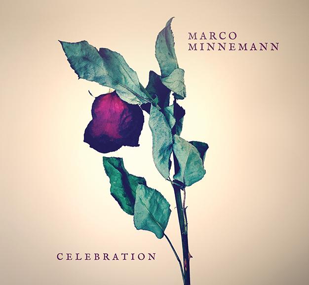 Marco minnemann celebration copy