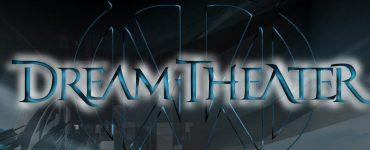 dream theater wallpaper hd 5 e1484064833301