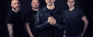 Band Photo Riverside 31
