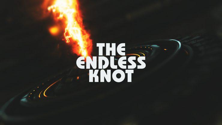 TheEndlessKnot NoHead.10 00 11 05.Still012
