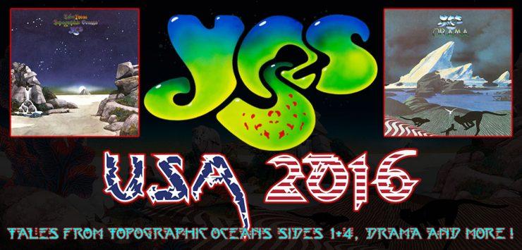 YES USA 2016 B website banner 1