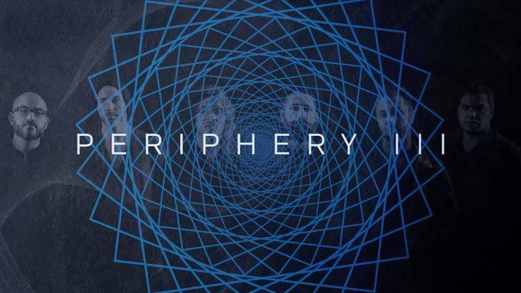 periphery3 b