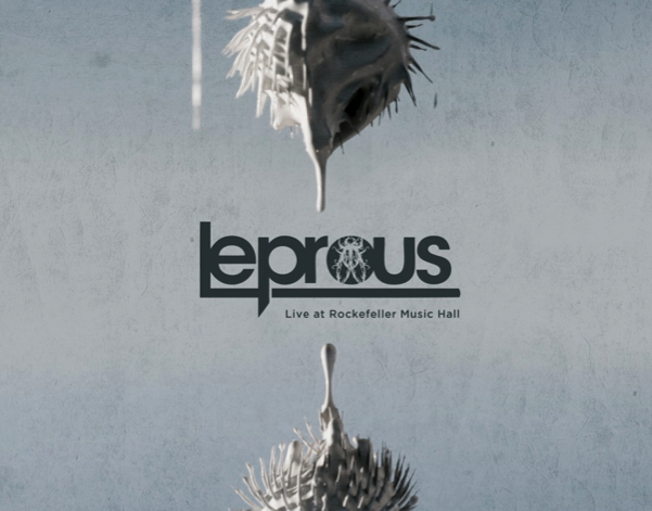 leprous live dvd e1474912492848