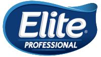 Logo-ELite-L