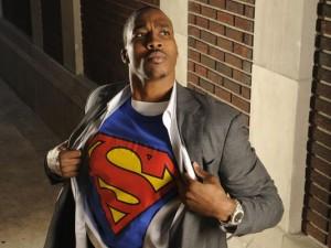 10-08-2012-dwight-howard-as-superman-4_3