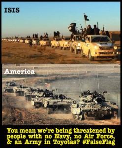 ISIS.Toyotas.USTanks