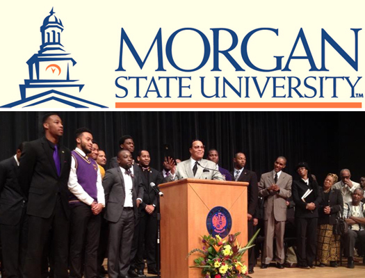 morgan_state_youth_12-02-2014_1