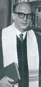 RabbiMiltonGrafman