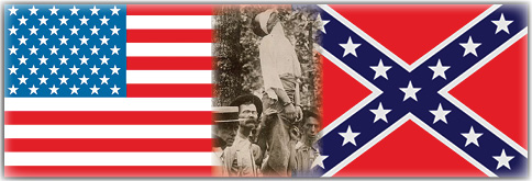 AmericanFalseFlagControversy