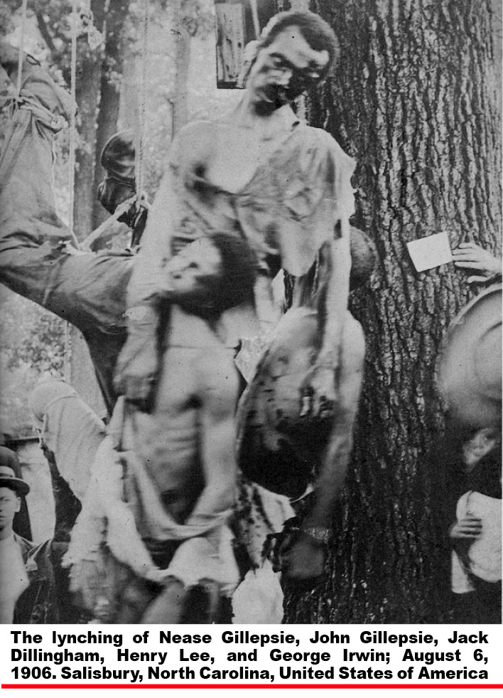 Lynching1906NC.caption