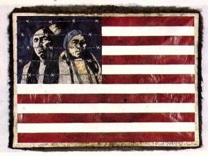 flag_eagleb_we_lg
