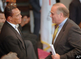 minister-and-rendell