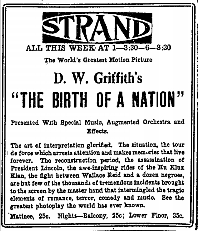fort-wayne-news-and-sentinel-date-04-12-1918-page-8-location-fort-wayne-indiana-birthofanation