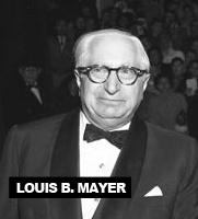 louis_b_mayer-bw