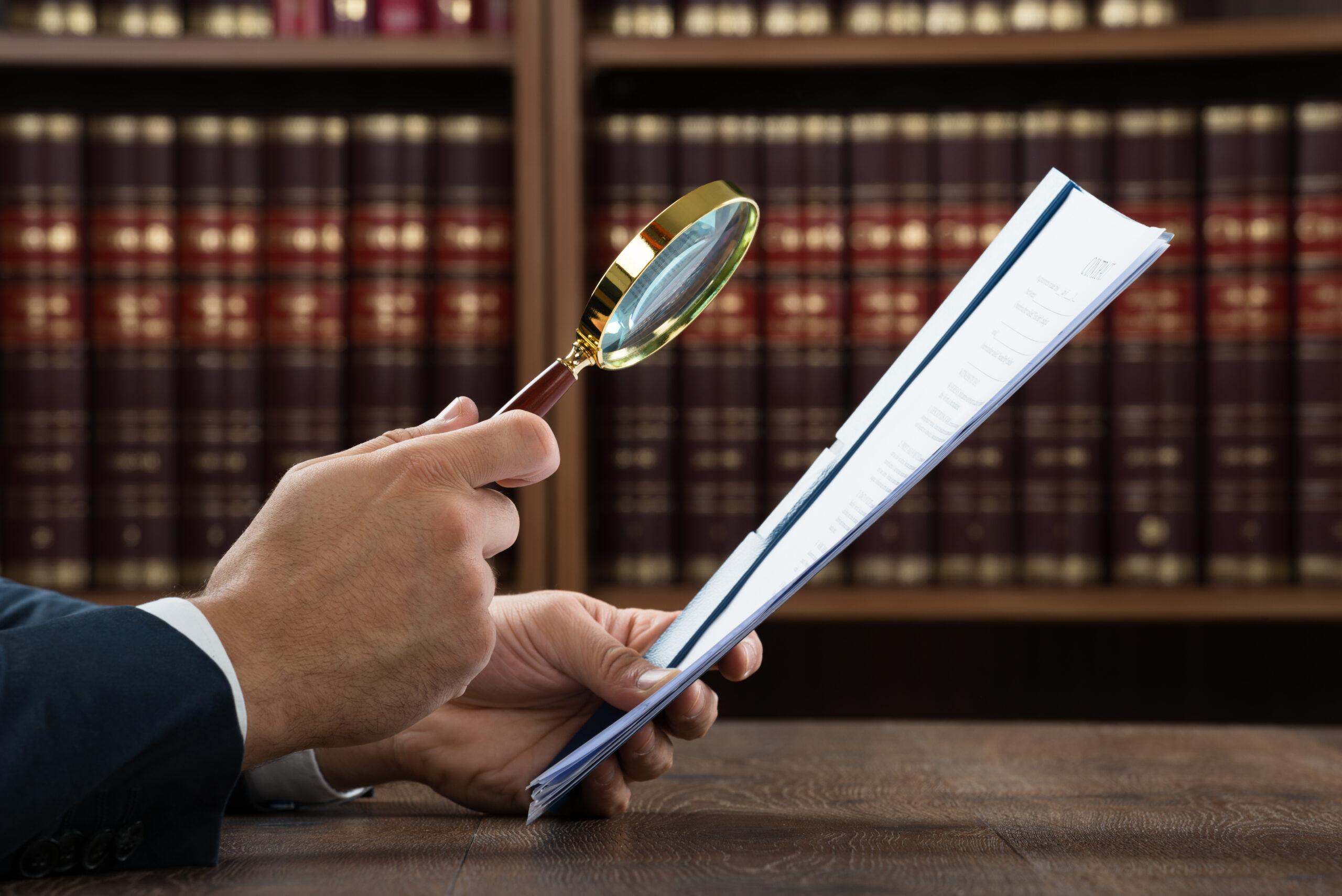 PODER JUDICIAL RATIFICA DERECHO A TRANSFERENCIA DE BONOS DE LA DEUDA AGRARIA