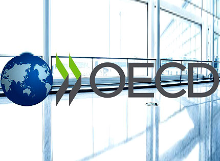 PERU DEBE CUMPLIR CON PAGO DE REFORMA AGRARIA PARA INGRESAR A LA OECD