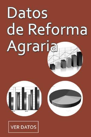 Datos banner