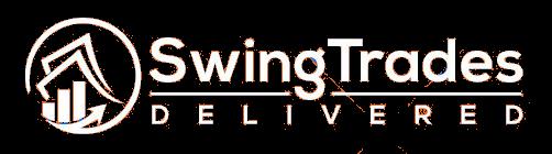 Swing Trades Delivered