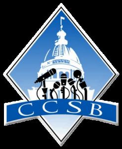 Capitol City Speakers Bureau
