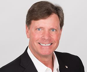Bryan Dodge, Leadership, Teamwork & Business Growth Speaker