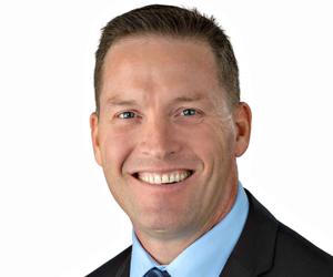 Patrick Houlahan, Top Gun Fighter Pilot and Peak Performance Speaker