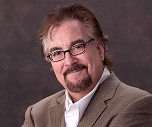 Bruce Christopher, Humorous Motivational Speaker