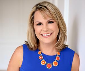 Kim Becking, Leadership and Motivational Speaker