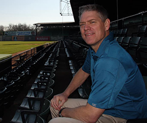 Dale Murphy, Major League Baseball All-Star
