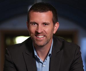 Jason Lauritsen, Employee Engagement & High Performing Teams Speaker