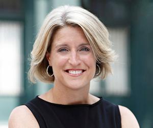 Lisa Bodell, Author & Innovation Expert