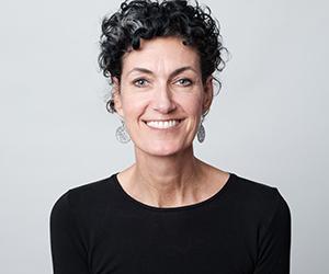 Nancy Giordano, Innovation and Futurist Speaker