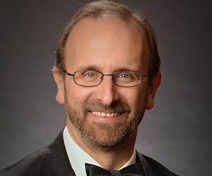Bob Pacanovsky, Customer Experience and Culture Speaker