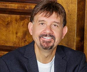 Joseph Michelli, Ph.D, CSP, Customer Experience & Culture Speaker